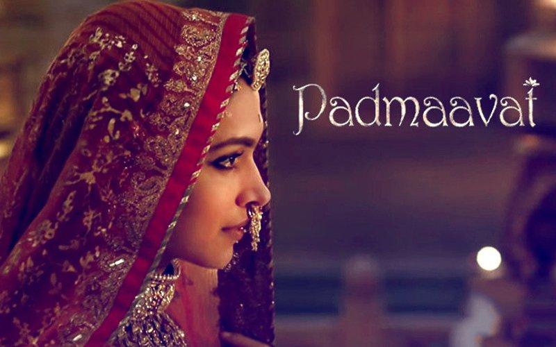 Bhansali Invites Karni Sena For A Pre-Screening Of Ranveer-Deepika-Shahid Starrer Padmaavat