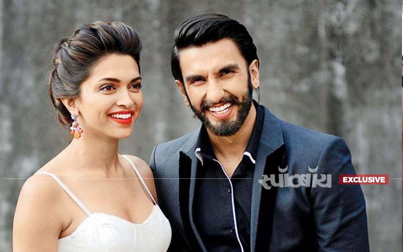 भारतीय समयानुसार इतने बजे पति-पत्नी बन जाएंगे रणवीर और दीपिका
