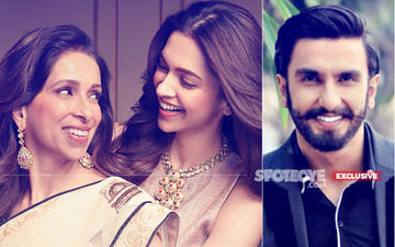 Deepika Padukone-Ranveer Singh's Wedding: Actress' Mom Arranges For Grand Pre-Wedding Puja