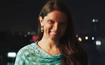 Deepika Padukone's Performance in Chhapaak Hailed By Twitterati
