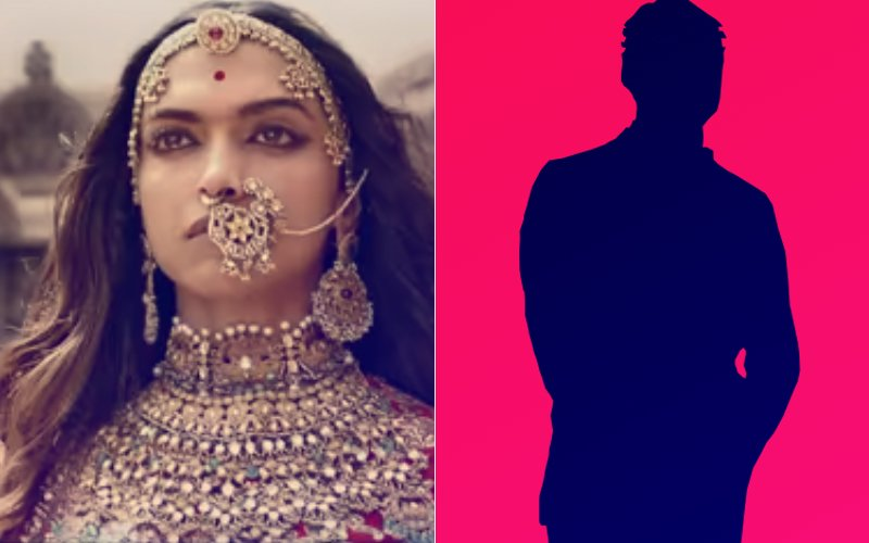 Guess Deepika Padukone's Which Ex-Lover Is DYING To Watch Padmavati?