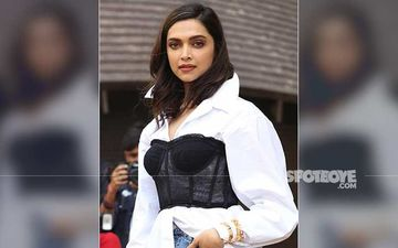 Narcotics Officers To Not Act Against Deepika Padukone's Ex-Manager Karishma Prakash Before Pre-Arrest Bail Plea Hearing: NCB To Court