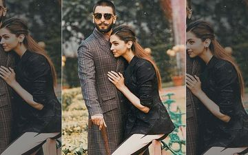 Ranveer Singh-Deepika Padukone 1st Wedding Anniversary: 7 Statements Made By The Duo That Show Solid 7 Years Of Togetherness