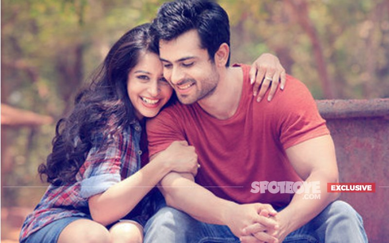 IT'S CONFIRMED! Lovebirds Dipika Kakar & Shoaib Ibrahim To Tie Knot On February 22