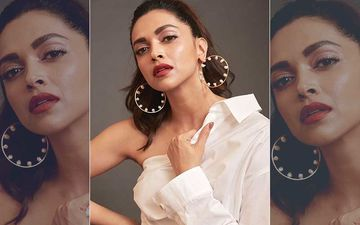World Mental Health Day: When Deepika Padukone Broke Stereotypes And Spoke About Her Mental Illness Explicitly