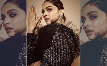 Deepika Padukone's 3 Co-Stars Likely To Be Summoned In The Drug Nexus Case By NCB – REPORTS