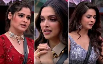 Bigg Boss 13: Arti Singh Reveals She Was Almost Raped When A Kid, Madhurima Shares Her Molestation Story - Video