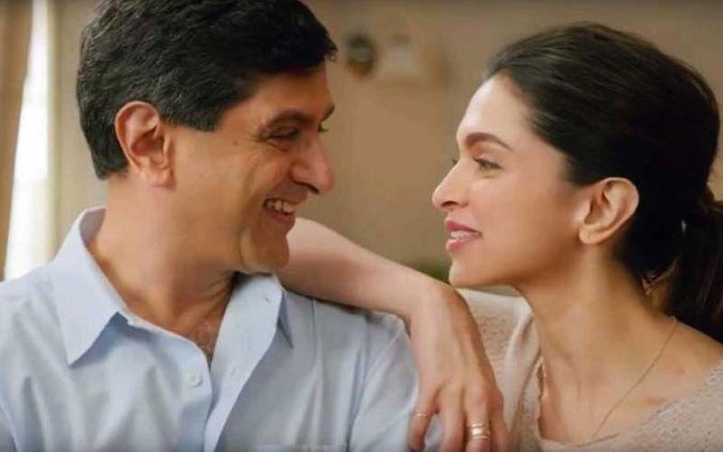 Deepika Padukone Makes A Heartwarming Birthday Wish For 'Pappa' Prakash Padukone, Says: 'To The Greatest Off-Screen Hero'