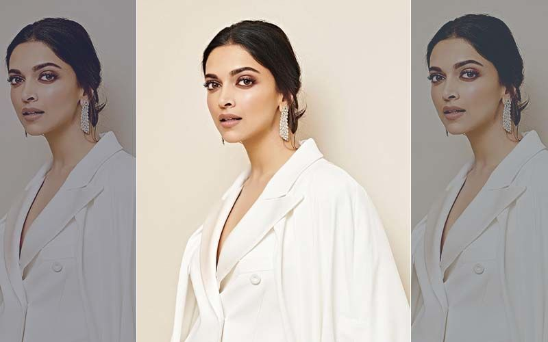 "Is Deepika Padukone Pregnant? Actress Reacts, ""It Will Happen When It Has To Happen"""
