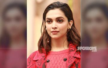 NCB Official Who Quizzed Deepika Padukone In Bollywood Drug Probe Tests Positive For COVID-19