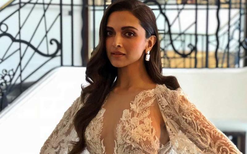 Include These Spices In Your Diet To Get A Flatter Belly Like Malaika Arora And Deepika Padukone