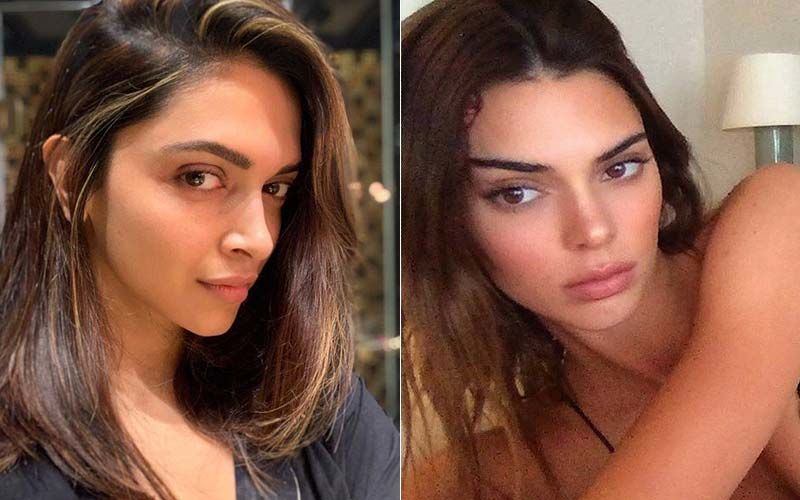 From Sidelining Deepika Padukone On The Cover, To Kendall Jenner's Afro: Diet Prada Calls Out Vogue's 'Problematic'  Moments