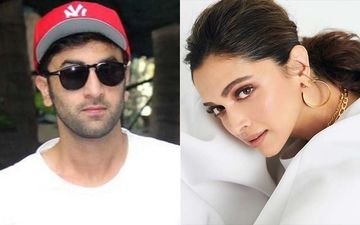 Talent Agency That Manages Deepika Padukone, Ranbir Kapoor Comes Under Fire As Diet Sabya Calls Out Workplace Harassment And Toxic Work Culture