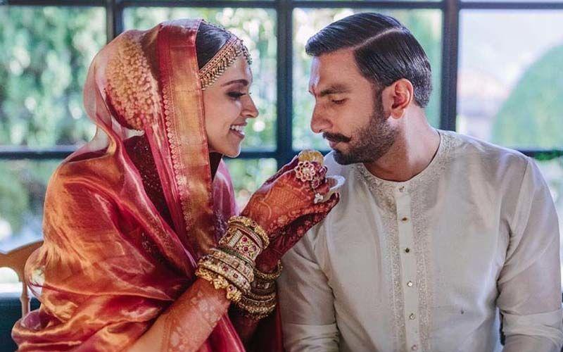 शादी के बाद पहली बार दीपिका पादुकोण अपने पति रणवीर सिंह के साथ मनाएंगी वैलेंटाइन, जानिए उनके प्लान्स