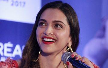 दीपिका पादुकोण अपनी फिल्म 'छपाक' को लेकर हैं बेहद उत्साहित