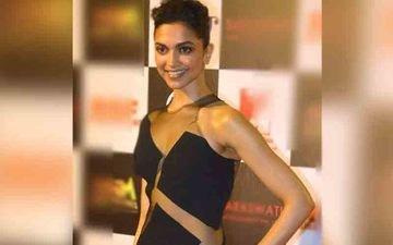 Deepika: I Wish I Was A Part Of Dil Dhadakne Do