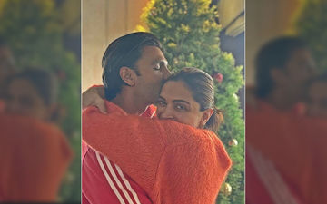 Chhapaak: Deepika Padukone Reveals Ranveer Singh Used To Act Like Her Bodyguard During Ram-Leela Promotions