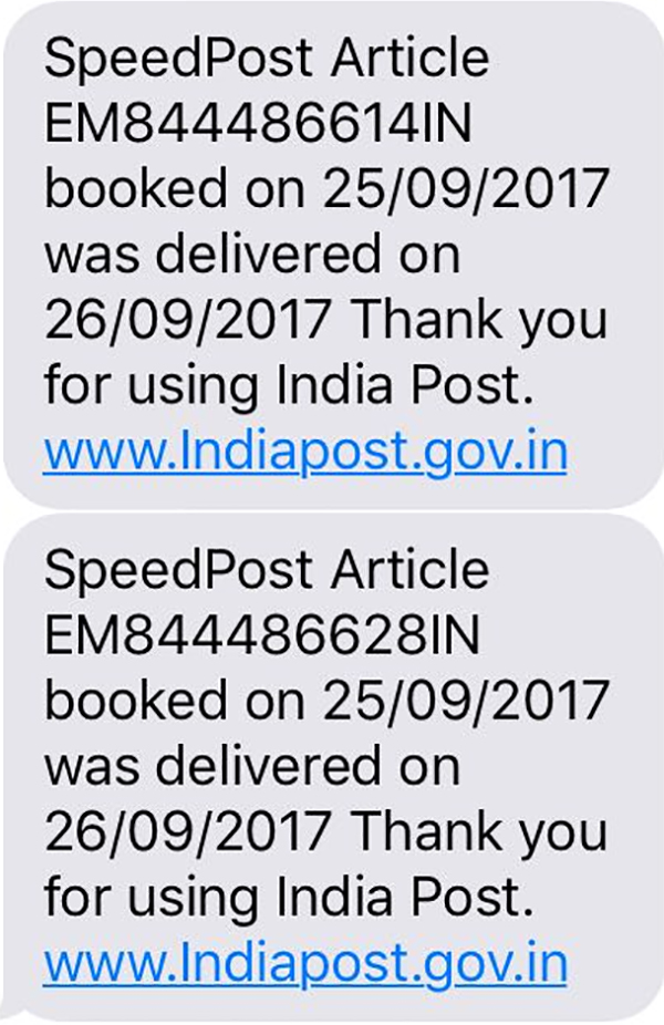 defamation notice sent by post from aditya pancholi to kangana ranaut