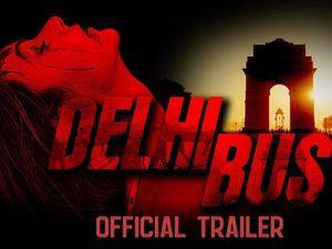 निर्भया हत्याकांड पर बनी 'दिल्ली बस' के डायरेक्टर ने फिल्म को लेकर कही ये अहम बात
