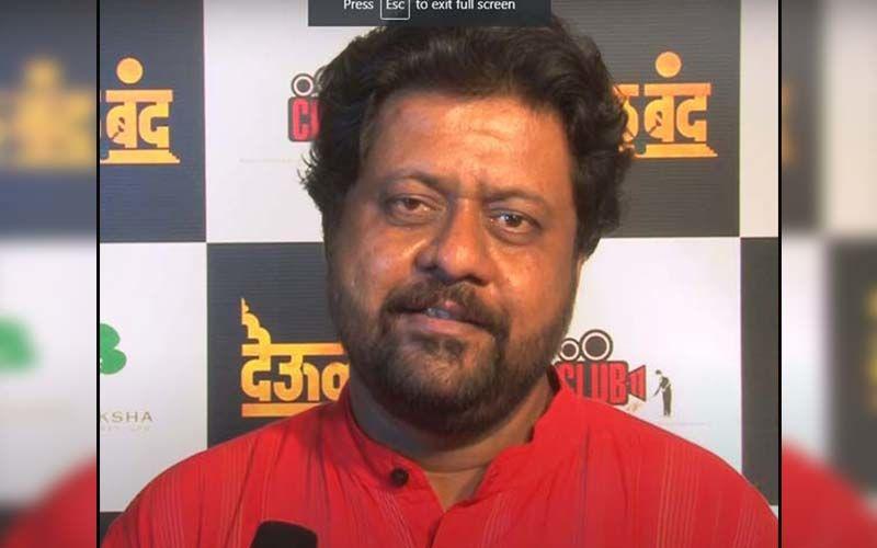 Pranit Kulkarni Passes Away: Deool Band Director Breathes His Last After A Long Illness