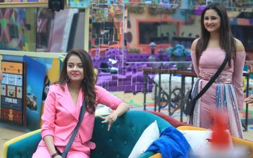 Bigg Boss 13 Day 38 Written Updates: Rashami Desai And Devoleena Bhattacharjee Return; Paras Blames Sidharth Shukla For His Injury