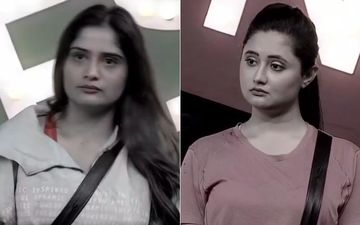 Bigg Boss 13: Arti Singh And Rashami Desai To Battle It Out For BB Elite Club; Have To Give Baalon Ka Balidaan