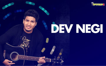 "Bajne Do Night & Day: Dev Negi Says, ""Excited To  Work With My Childhood Idol Shaan Dada"""