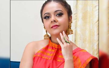 Devoleena Bhattacharjee Shares Cryptic Post After Shehnaaz Gill, Mahira Sharma Fans Were Irked By Her 'Most Irritating Contestant Of Bigg Boss 13' Tweet