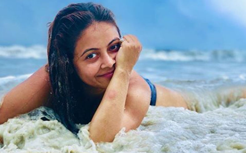 You Can Marry The TV Beauty Devoleena Bhattacharjee If You Have The Following Qualities