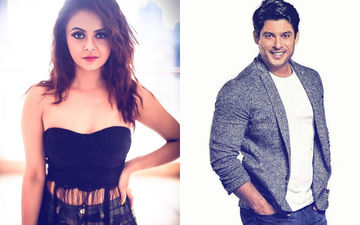 Bigg Boss 13: It's Official,  Devoleena Bhattacharjee And Sidharth Shukla Are A Part Of The Upcoming Season - Watch Promo