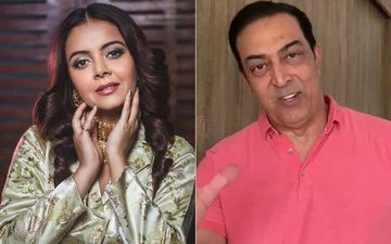 Bigg Boss 13: Devoleena Bhattacharjee Hits Back At Vindu Dara Singh Who Didn't See Her 'Adding Value To The Show'
