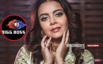 Devoleena Bhattacharjee On Bigg Boss 13 Rerun Failure: 'Maybe The Audience Did Not Want To Go Through The Same Journey Again'- EXCLUSIVE