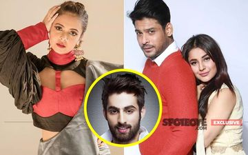 Devoleena-SidNaaz Controversy: 'Shehnaaz Gill Is Upset But Is Not Speaking Up For A Reason,' Reveals MSK Contestant Mayur Verma- EXCLUSIVE