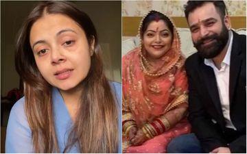 Divya Bhatnagar Death: Devoleena Bhattacharjee Will Continue Fighting For Justice; Says, 'Won't Stop Till Gagan Gabru Is Put Behind Bars'