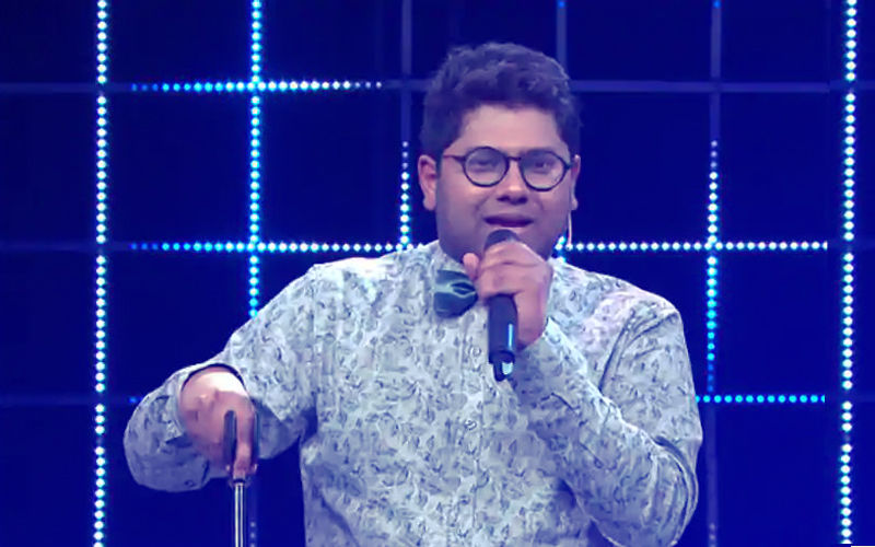 AIB Fame Utsav Chakraborty Accused Of Sexual Harassment And Sending Explicit Messages To Minors; Comedians Slam Him