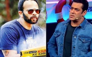 Khatron Ke Khiladi 10 VS Bigg Boss 13: Rohit Shetty's Show Rules Over Salman Khan's Reality Show In Opening Week TRPs