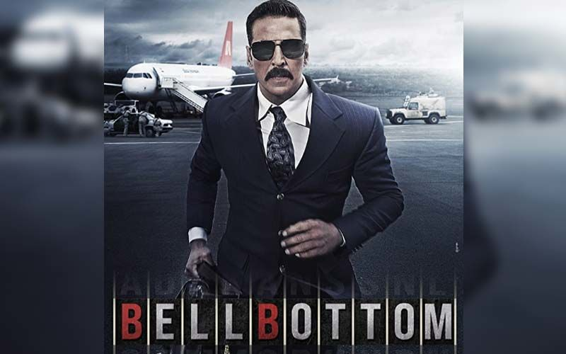 """""""It Is Being Considered,"""" Nikkhil Advani Confirms Akshay Kumar's Bell Bottom's Direct-To-OTT"""