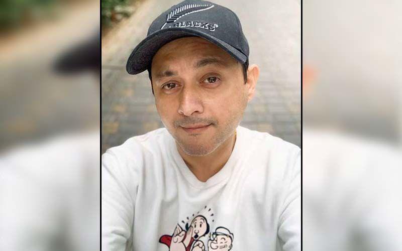 Bali: Swwapnil Joshi Starrer Horror Marathi Film To Release On This Date