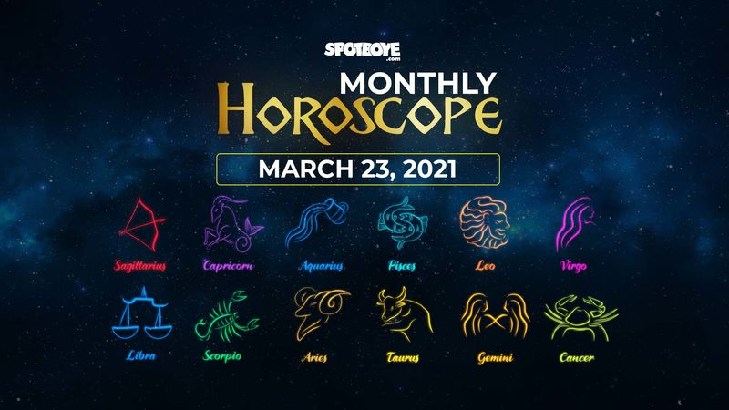Horoscope Today, March 23, 2021, Check Your Daily Astrology Prediction For, Sagittarius, Capricorn, Aquarius and Pisces, And Other Signs