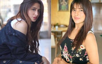 Bigg Boss 13's Mahira Sharma To Approach Cyber Crime Cell Against Shehnaaz Gill's Fans: 'They're Targeting My Family, It's Traumatising'