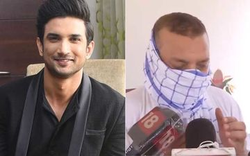 Sushant Singh Rajput Death: Bihar DGP May Approach Court Over Vinay Tiwari's 'Forced Quarantine'; BMC Allows Tiwari To Conduct Investigation Via Zoom/Google Meet