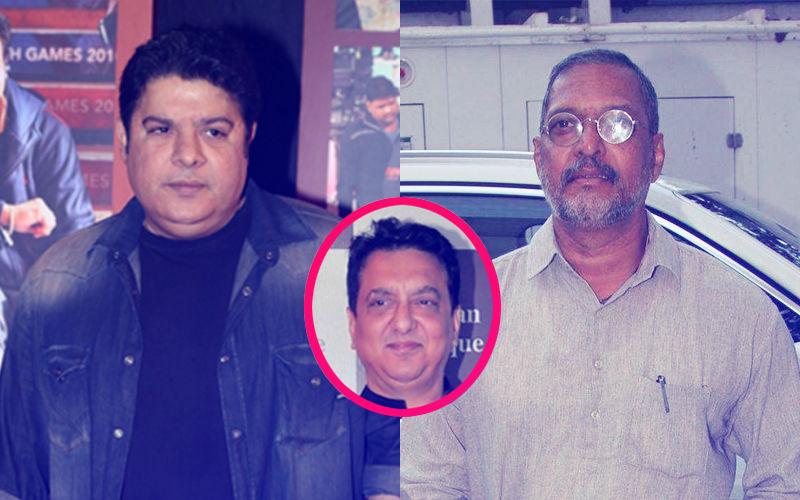Sajid Nadiadwala To Direct Housefull 4? After Sajid Khan, Nana Patekar Too Steps Down From The Film?