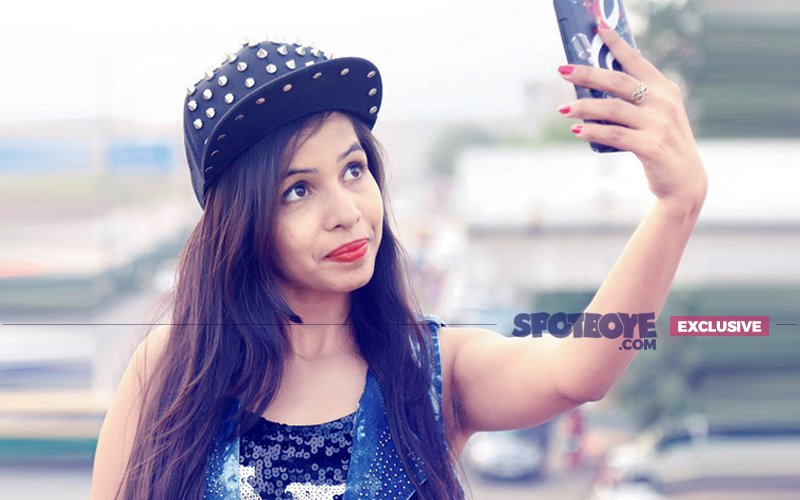 Bad News For Dhinchak Pooja Fans: The Internet Sensation CANNOT Do Bigg Boss 11