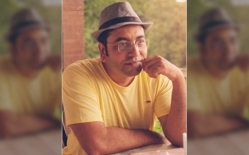 Dhurbo Banerjee to Begin Shooting For His Next Untitled Movie From September