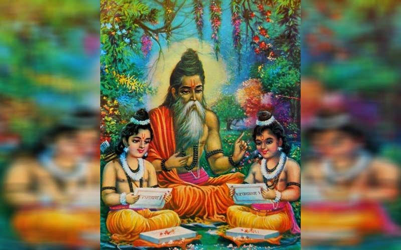 Guru Purnima 2020: Date, Significance, Importance - All You Need To Know