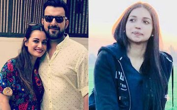 After Dia Mirza, Sahil Sangha Bashes Reports of Kanika Dhillon Being The Reason For Separation; Writer Too Thanks Actress For Her Graciousness