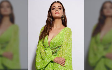 India vs Bangladesh 1st T20I: Dia Mirza Slams BCCI For Conducting The Match In Delhi For THIS Reason