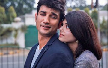 Dil Bechara: Sushant Singh Rajput's Last Film Rumoured To Have Garnered 75 Million Views In 18 Hours, OTT Platform Calls It 'The Biggest Movie Opening Ever'