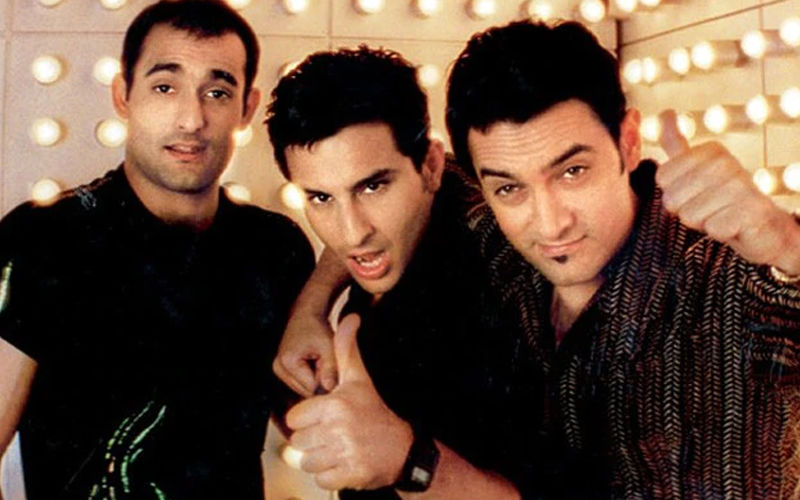 Akshaye Khanna Reveals When The Sequel To Dil Chahta Hai Will Go On Floors: Read Details