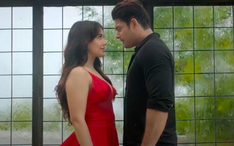 Dil Ko Karaar Aaya Song Out: Sidharth Shukla And Neha Sharma's Romantic Track Is Visually Stunning – Watch